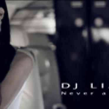 Dj Lia - Never again