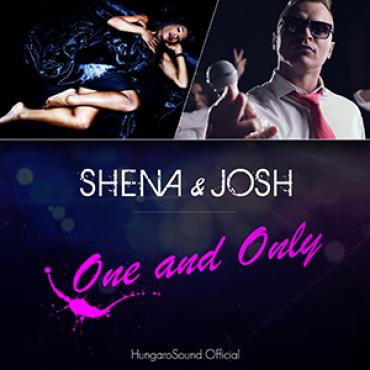 Shena & Josh - One and Only