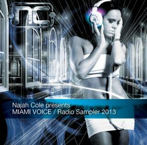 Najah Cole - Miami Voice