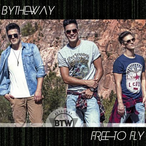 ByTheWay - Free to fly